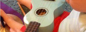 Zang- en muziekcursussen bij Zangschool Suoni