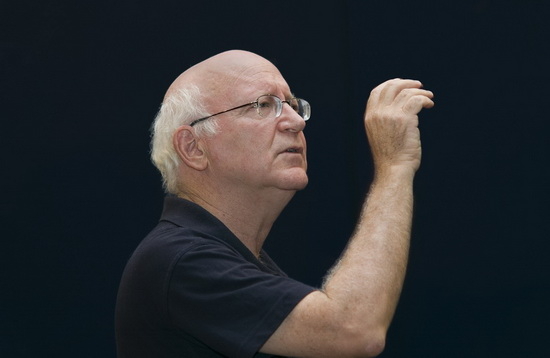 Sinfonia Rotterdam Feest voor de Fagot