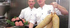 van Linschoten: Nieuwe soepketels in aantocht