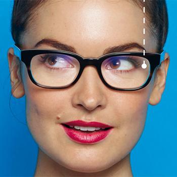 Vermoeide ogen? speciale brillenglazen bij Bastiaans Optiek