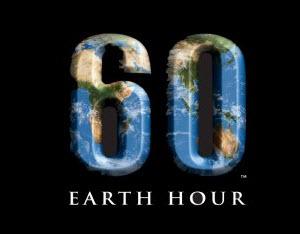 Benefiet avondwandeling door Kralingsebos tijdens WNF Earth Hour