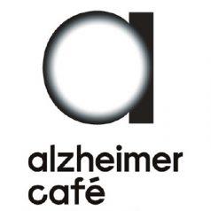 4 februari: Alzheimer Café Kralingen en Crooswijk