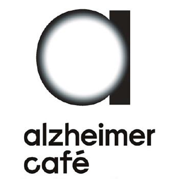 Ervaren mantelzorgers vertellen hun verhaal in het Alzheimer Café