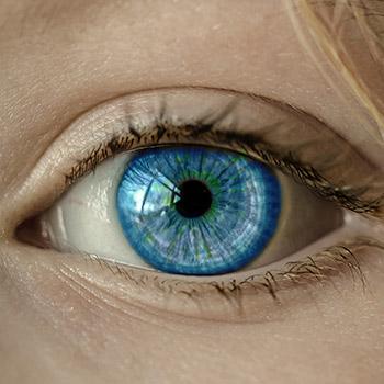 Gratis uw ogen op glaucoom controleren bij Bastiaans Optiek