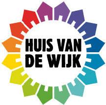 Website met allerlei activiteiten in Kralingen-Crooswijk