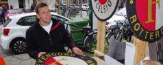 Win de laatste twee kaarten voor Excelsior-Feyenoord