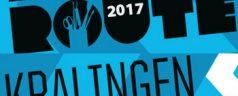 Inschrijven kunstroute kralingen crooswijk 2017 voor 1 juni!