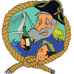 Admiraliteit Dranken: 5 + 1 gratis