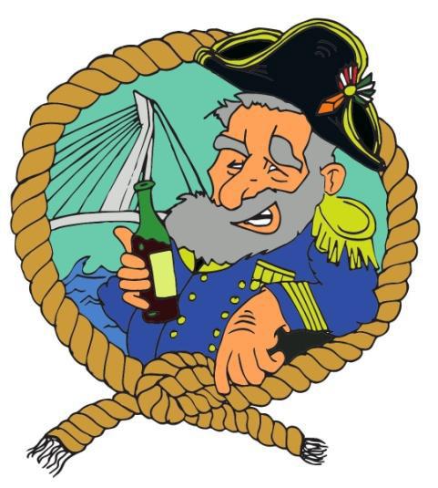 De Admiraliteit Dranken: wijnen van de maand