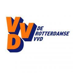 VVD: houden van wie je wil houden