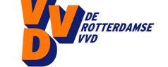 VVD Kralingen-Crooswijk: niet te hard door onze wijk