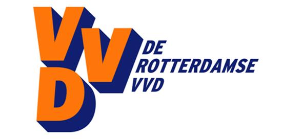 VVD Rotterdam: Stop de hondenbelasting!