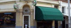 Café in Crooswijk moet 3 maanden dicht