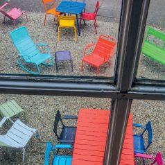 Europoort meubelen: Alles onder één dak