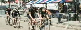 De Ronde Van Kralingen 2017 is weer!