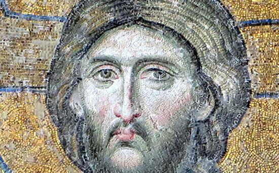 """Lezing Mari Vrijhof over """"Het verborgen woord in het Christendom"""""""
