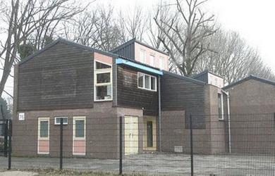 De Ontdekhoek Rotterdam gaat verhuizen!