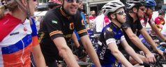 Geslaagde Ronde van Kralingen 2017