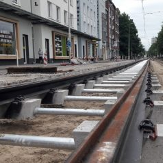 Seniorenraad Kralingen-Crooswijk kreeg geen gehoor