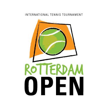 Kids Day Rotterdam Open 2017