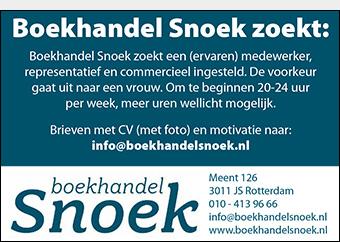 boekhandel-snoek1739