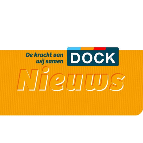 Nieuwe cursussen en trainingen bij DOCK