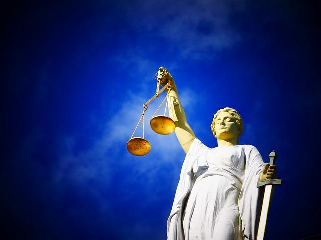 Rechter gaat zelf kijken op plaats dodelijk schietpartij Crooswijkseweg