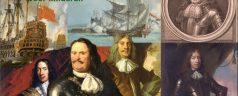 Memoryspel leert kinderen over maritieme geschiedenis