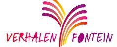 Klein festival met Storytelling, Poëzie en Spoken Word in Galerie Kralingen