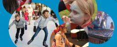 Speeltuin Crooswijk viert 85-jarig jubileum