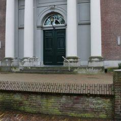 Vernieuwde concerten 2019 Hoflaankerk – zelf kerkorgel spelen?