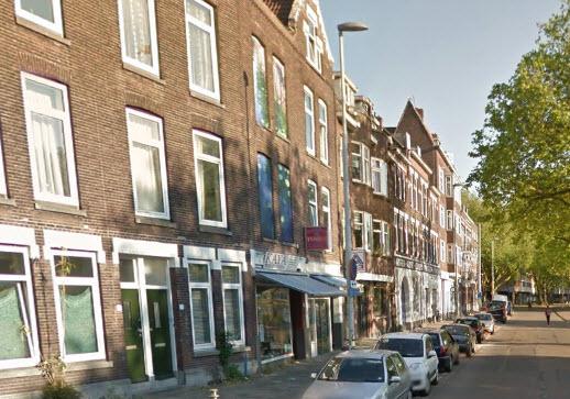 9 miljoen voor Oud-Crooswijk