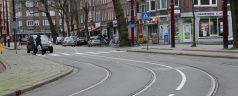 Vlietlaan schoonste winkelstraat van Rotterdam!