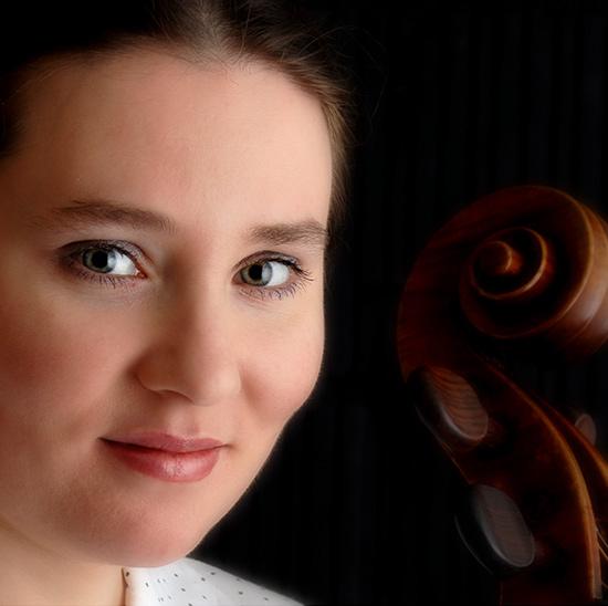 Slaapmuziek van Bach in Pro Rege?