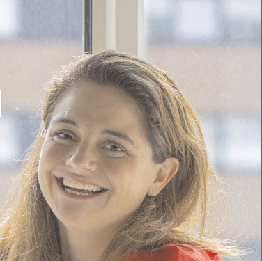 Barbara kathmann lijsttrekker pvda de ster online for Rotterdammers voor elkaar