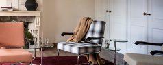 Dutch Originals, de nieuwe fauteuil bij Europoort meubelen