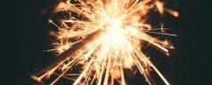 Rapport Onderzoeksraad: vuurwerk vormt grootste probleem tijdens Oud & Nieuw