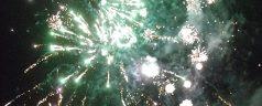 1.180 organisaties en 51.500 particulieren ondertekenen Nationaal Vuurwerkmanifest