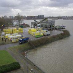 Esch-bewoners willen geen brug maar metrobuis