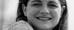 PvdA: Hart tegen Hard