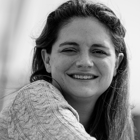 Pvda hart tegen hard de ster online for Rotterdammers voor elkaar