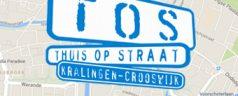 TOS is weer terug in Kralingen-Crooswijk!