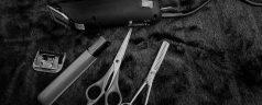 Nieuw in Kralingen: Barbershop Oudedijk