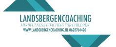 Mindfulnesstraining voor kinderen nu in Kralingen