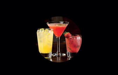Aanstaande  vrijdag 19 januari opent Restaurant Saigon Today de deuren