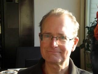 'Ketterdetective' en vertaler Michiel Wielema overleden