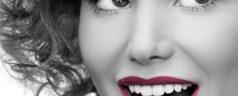 Breng uw glimlach naar topniveau! Tandheelkunde Goudsesingel