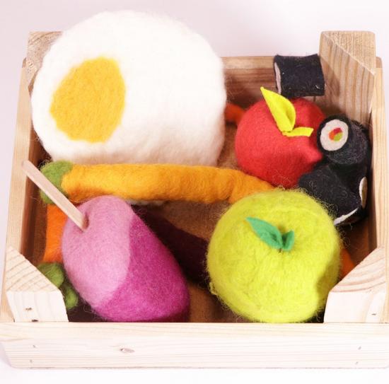 Stichting BONT gaat producten verkopen die gemaakt zijn door cliënten Ipse de Bruggen