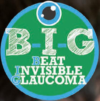 Laat van 12 t/m 17 maart gratis uw ogen op glaucoom controleren
