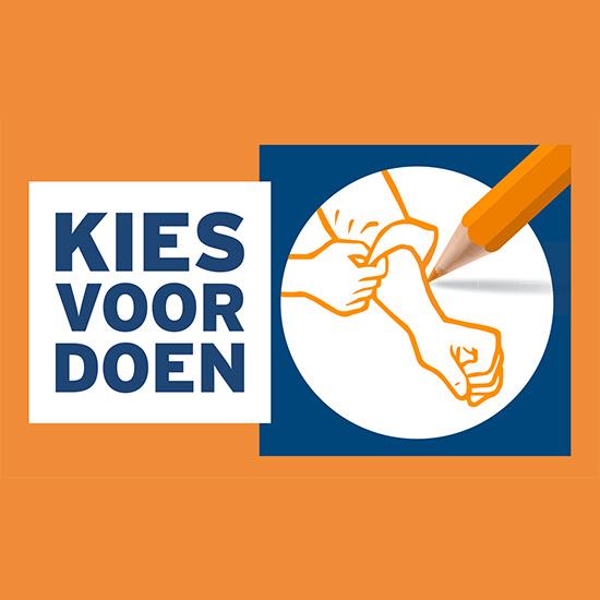 Werken voor Kralingen-Crooswijk met de VVD